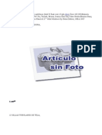 arquitectura.doc