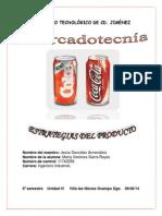 estrategias 1.docx