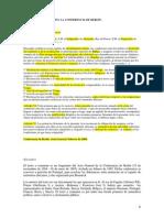 comentarioresueltoconferenciadeberlin.pdf