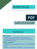 Ts12A_DIURETICOS