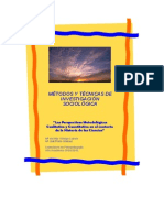 LasPerspectivasMetodologicasHistoriaCiencias (1)