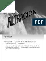 05 Filtración