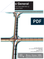 portacables.pdf