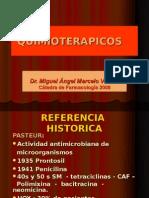 TS13B_quimioterapicos