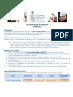 Programa Curso Word 2010 Nivel Intermedio