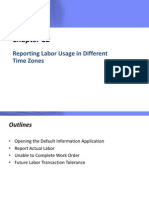 Chapter 12 - Reporting Labor Usage in Different Time Zones - 090614