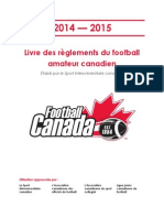Livre des règlements - français.pdf