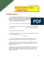 Le_traitement_des_erreurs.pdf