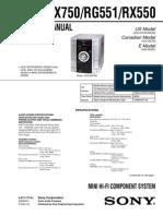 HCD-GX750_RG551_RX550