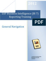 Bi 7 Training Manual 2