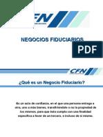 m Negocios Fiduciarios 12-08-10