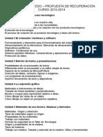 PROPUESTA DE RECUPERACIÓN JULIO 2014 - TECNOLOGÍAS 1º ESO.pdf