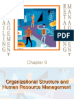 5th Edition PPT 9-1