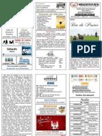 BOLETIM - JUNHO 2014-1.pdf