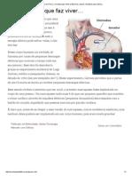 Marcapasso.pdf
