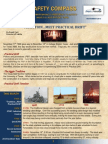Safety Compass Newsletter 11-2013