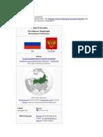 Russia.docx