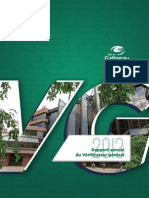 Rapport 2013 Rapport Detaille.fr-cA