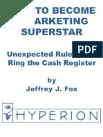 0786868244 Marketing Superstar