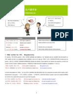 1392231327_A1_L6.pdf