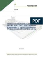 Sistema Aterramiento  tanques provisionales fraccionamiento.pdf