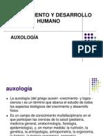 2.Creciniento y Desarrollo Humano 2014 (1)