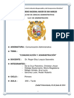 Año de La Promoción de La Industria Responsable y Del Compromiso Climático (1)