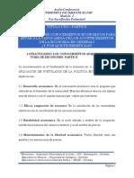 PDF 2 -