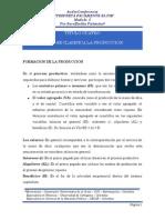PDF 5 -