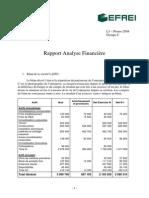 Analyse Fi