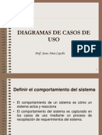 04_CasosdeUso_2
