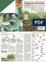 Comando Tecnicas de combate y supervivencia - 12.pdf