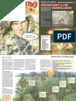 Comando Tecnicas de combate y supervivencia - 07.pdf