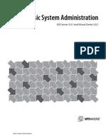 vi3 301 201 admin guide
