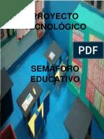 PROYECTO TECNOLOGIA (3)