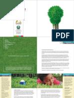 AA0007_APTSO_2009_spa.pdf