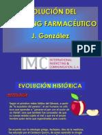 Comercializaci n Del Medica22