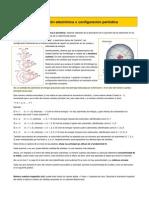 Configuración electrónica o configuración periódica.docx