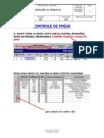 Instrução_de_controle_de_pneus - PESA.pdf