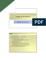 Lugar de las Raíces.pdf