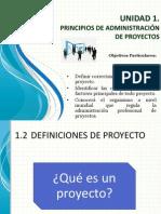 1. Principios de App