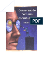 Conversando Com o Espiritualista 02