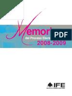Memoria 09 071210.pdf
