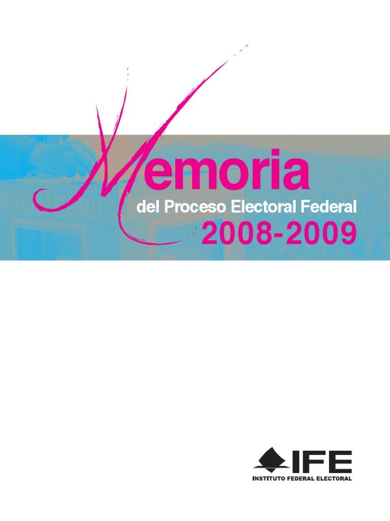 da58c066c0a5d Memoria 09 071210.pdf