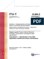 T-REC-G.984.3-200902-S!Amd1!PDF-E