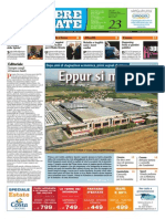 Corriere Cesenate 23-2014