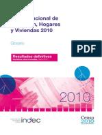 glosario indec.pdf