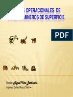 20483B-ENU-TrainerHandbook | Microsoft Visual Studio | C