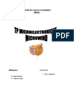 TP microwind