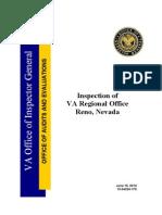 VA_Report_06102014